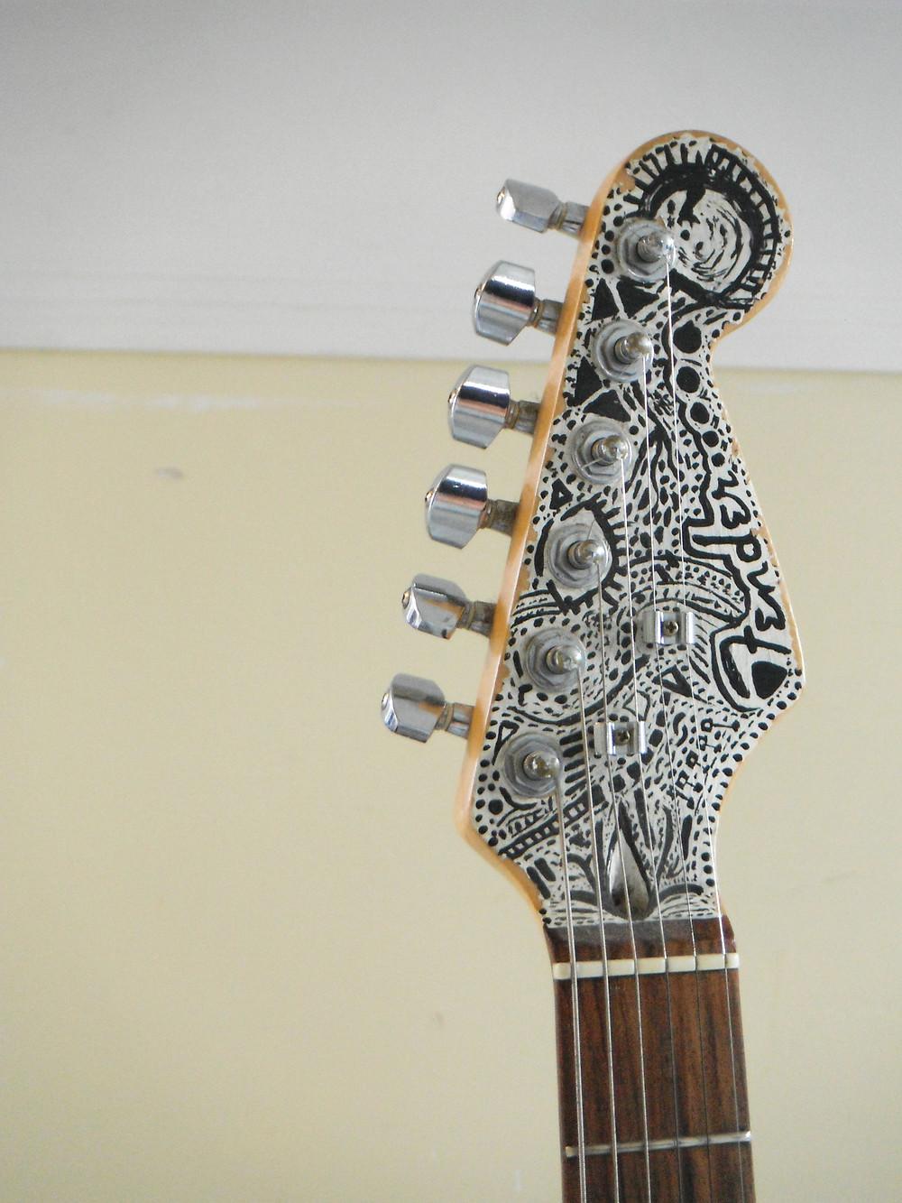 good+guitarrr.JPG