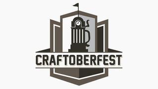 Craftoberfest 2018