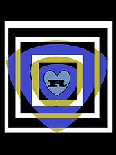 rhino heart.png
