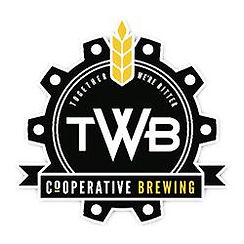 logo-twb[1].jpg