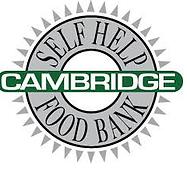 cambridge self help food bank.png