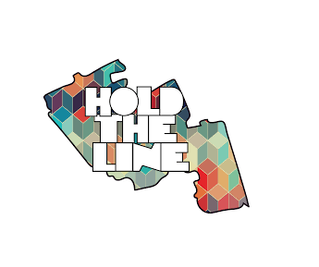 """""""Hold the Line"""" Festival"""