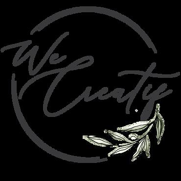 Logo design-07.png