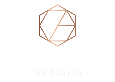 The workshop - Boca Raton
