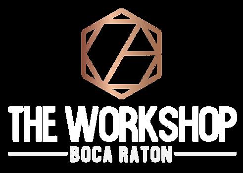 The workshop - Boca Raton