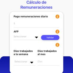 keeping-app-4.PNG