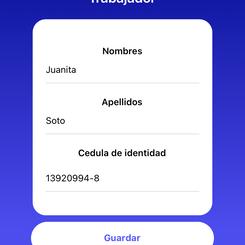 keeping-app-3.PNG