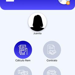 keeping-app-2.PNG