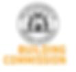 Building Surveyor/ Perth Building Surveyors/ building permit / strata / building approval / Certificate of Design compliance / Certificate of Building compliance / retrospective approval / energy efficiency / fire engineering services / structural engineering / bushfire assessment/ Armadale / Canning / Perth / Wannerpp / Vincent / Victoria park / swan / Stirling / Rockingham / murry / Melville / Mandurah / Kalgoorlie / Joondalup / Goznells / Fremantle / Cockburn / busselton / bunbury / Broom / Belmont / Margaret River