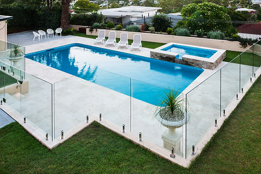 swimming pool inspection melbourne l pool fence victoria l pool safety barrier inspection
