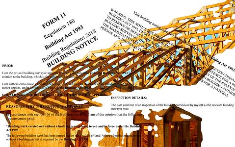 Building Permit Melbourne l Pool Inspections Melbourne l building surveyor Melbourne l Pool inspections Victoria l Building Permit Victoria