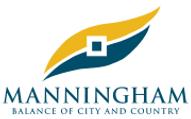 Melbourne pool safety inspection City of Manningham.png