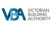 Victorian Building Authority - Building