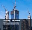 Perth Building Surveyors Building Confid