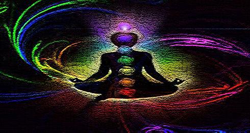 Rainbow Lotus.jpg