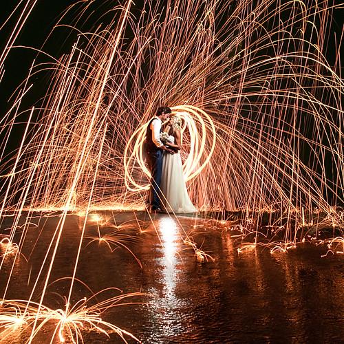Hochzeit Dagmar & Sebastian am Mostlandhof