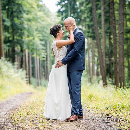 Hochzeit Lisa & Max in Waidhofen