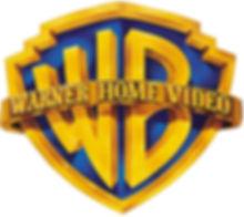 Warner-Home-Video-Logo.jpg