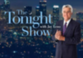 tonight_show.jpg