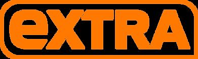 extra-logo.png