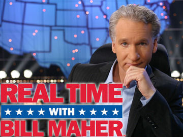 real-time-with-bill-maher-8.jpg