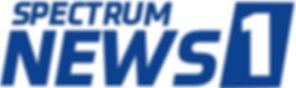 spectrum-news-1.jpeg