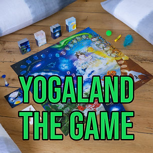 YogaLand-2.jpg