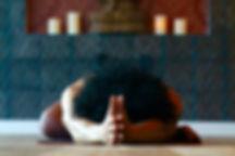 PrayerHands06 copy.jpg