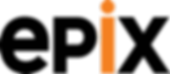 1200px-Epix_Logo_2015.svg.png