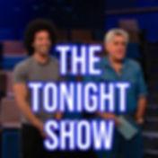 THE TONIGHT SHOW.jpg