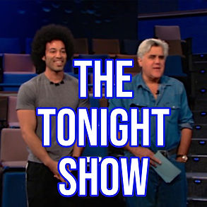 THE TONIGHT SHOW.jpg