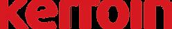 Kerroin_2019_logo_RGB.png