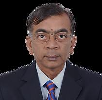 Prof. Balaji C.