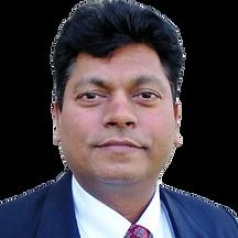 NK Shrivastava