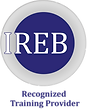 Vellicate | REP of IREB (International Requirements Engineering Board)
