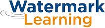 Watermark Learning