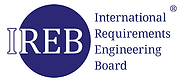 IREB (International Requirements Engineering Board) Germany | Vellicate