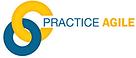 Practice Agile - Get high quality Agile training.