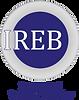 Recognized Training Provider of IREB