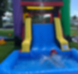 Slide%20splash1_edited.jpg