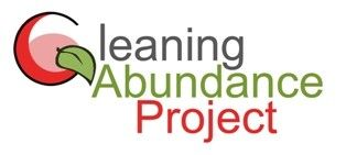 gleaning abundance