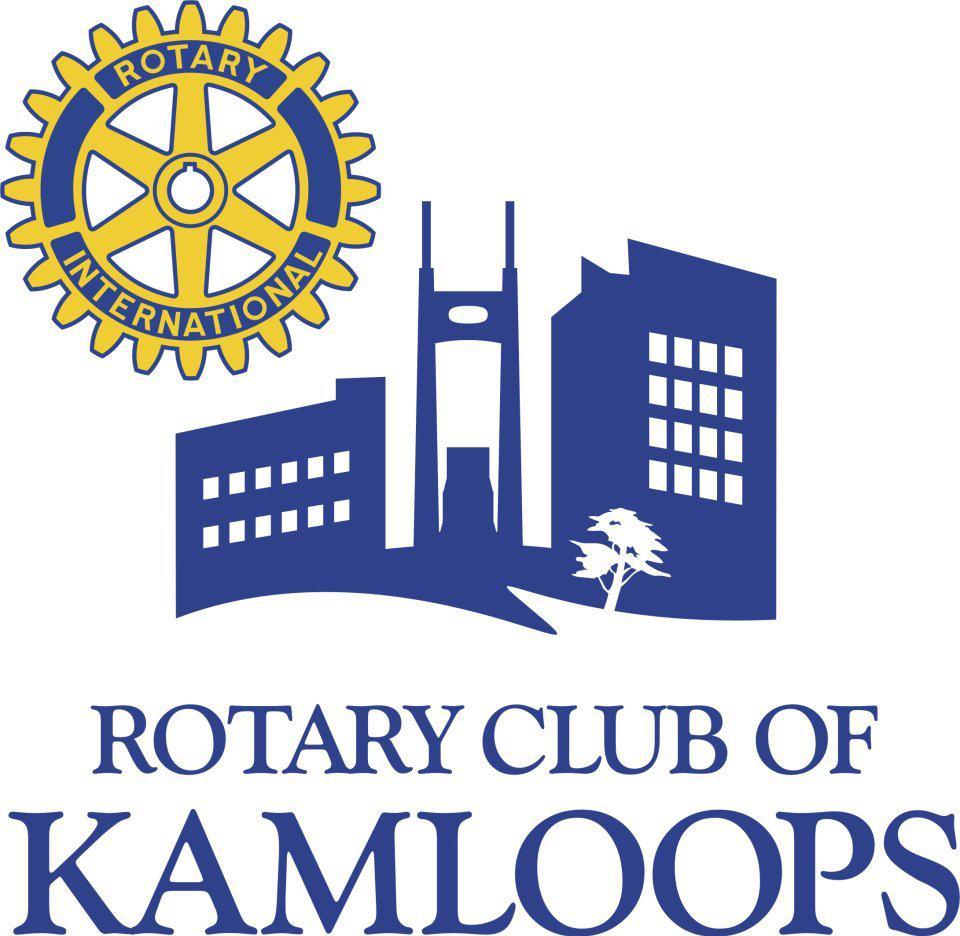 Rotary Club of Kamloops