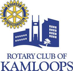 Rotary Club of Kamloops