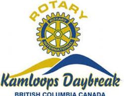 Daybreak Rotary