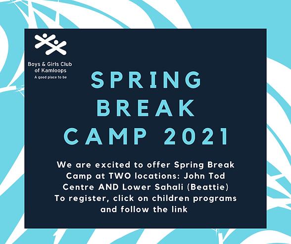 Spring Break webiste.png