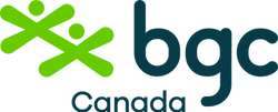 BGCC-Logo-Web_Colour