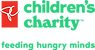 Copy of PC_ChildrensCharity_Logo_ENG-tag