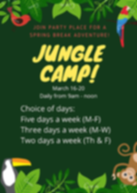 Updated Jungle poster.png