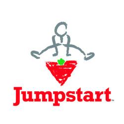 JumpStart-logo_colour