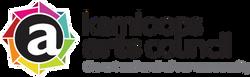 Kamloops Art Council